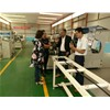 Ten years old Indian friends came to the factory to reorder Greater equipment.