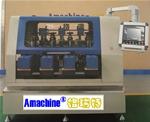 数控六轴八轮滚压复合机GYJ-CNC-02