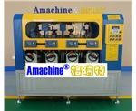 八轮滚压复合机(单轴数控型)GYJB-CNC