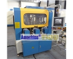 GYJ-CNC-01 Five-axis CNC Rolling Machine
