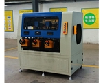 GYJ-01 Rolling Machine